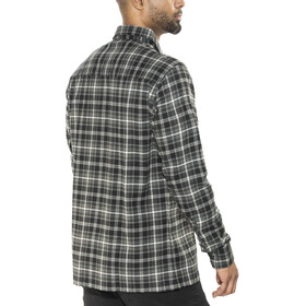 Kühl Dillingr Shirt Men onyx